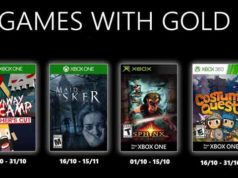 games-with-gold-octobre-2020