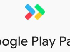 google-play-pass-nouveau