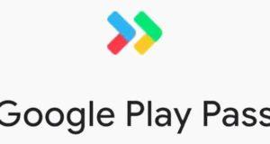 google-play-pass-nouveau