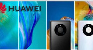 huawei-fonds-ecran-officiel-1