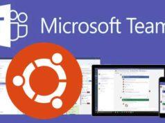 installation-microsoft-teams-ubuntu-fr