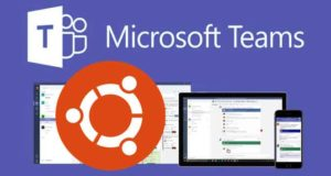 installation-microsoft-teams-ubuntu-fr