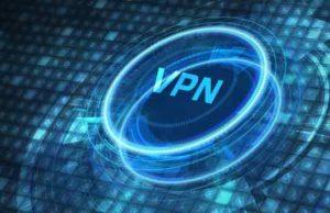 internet-protege-avec-solution-vpn