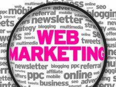 outils_webmarketing
