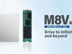 plextor-m8vplus-nouveaux-SSD-1
