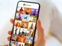 popularite-instagram-comment-gagner-sur