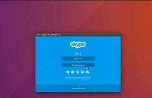skype-micro-probleme-ubuntu