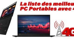 PC-Portables-avec-4G-LTE