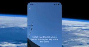 Starlink-App-iOS-et-ios-disponible