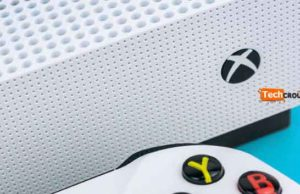 comment-eteinde-completement-xbox-one-s-x