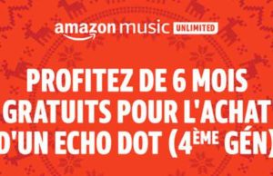 echo-dot-4-promo-amazon
