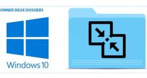 fusionner-deux-dossiers-windows10
