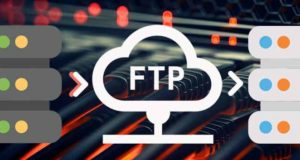 les-clients-ftp-gratuit-windows