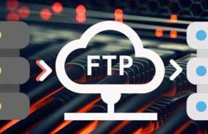 les-clients-ftp-gratuit-windows