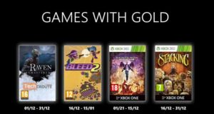 liste-games-with-gold-decembre-2020