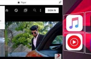 opera-browser-music-player.-spotify