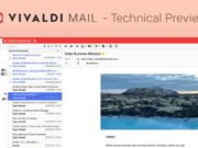 vivaldi-mail-technical-preview