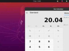 windows-calculator-linux-1