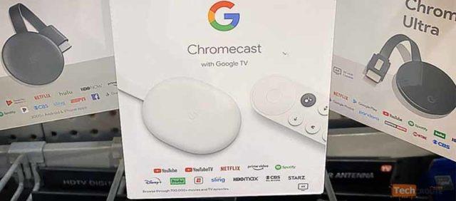 chromecast-avec-google-tv