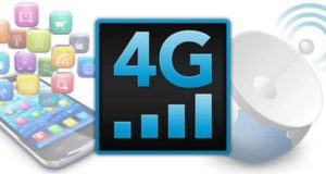 data-forfait-4G