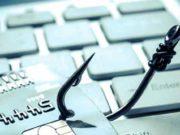 phishing-arnaques-reseaux-sociaux