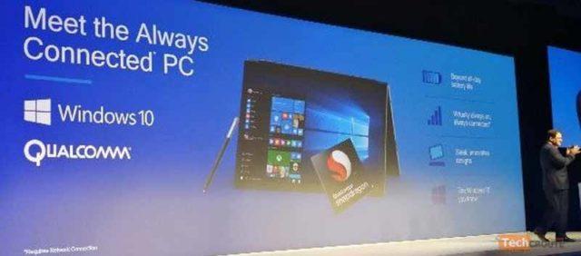 windows-10-arm-emulateur-64bits