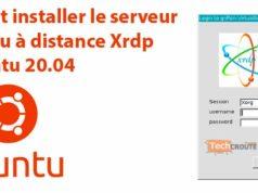 Installer-Xrdp-sur-Ubuntu-20_4