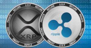 XRP-Ripple