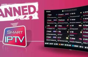 abonnement-smart-iptv-bloque-en-france