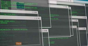 cmd-invite-de-commands-windows10