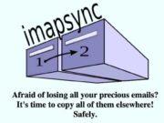 imapsync-pour-synchroniser-deux-boites-emails