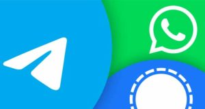 liste-des-applications-alternatives-a-whatsApp