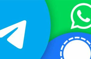 liste-des-applications-alternatives-a-whatsApp