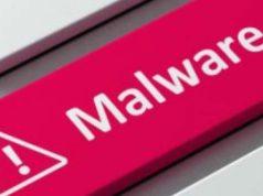 malwares-dissimulés-vpn