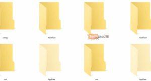 windows-fichiers-et-dossiers-caches-windows