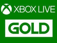 xbox-live-gold-augmentation-prix