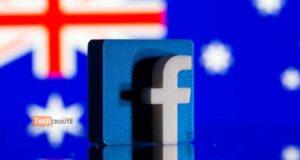 Facebook_Australia_boycotte