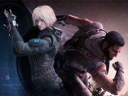 Lana-et-Oryx-de-Tom-Clancy-rainbox-Six-Siege