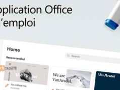 Microsoft-Office-iPad-Unifie