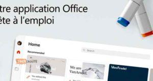 Microsoft-Office-iPad-Unifie