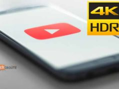 YouTube-supporte-la-4K-sur-Android