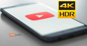 YouTube-supporte-la-4K-sur-Android