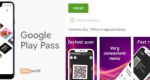 google-play-barrecodeScanner-malware