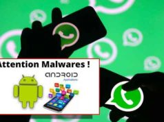 nouveau-malware-android-whatsapp