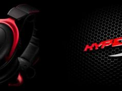 rachat-HyperX-casque-cloud-2-wifi