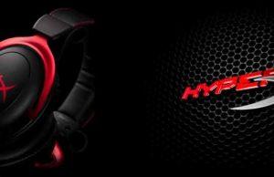 rachat-HyperX-casque-cloud-2-wifi