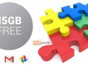 liberer-de-lespace-stockage-gmail