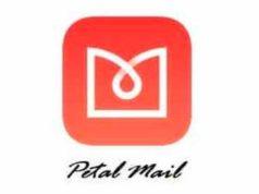petal-mail-messagerie